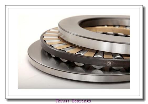 SKF BFSD 353305 U Rodillos y mantenimiento de componentes de suspensión