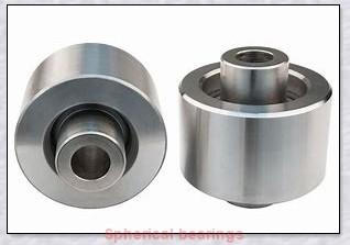 3 1/4 inch x 160 mm x 70 mm  FAG 222S.304 Rodamientos De Rodillos Esféricos