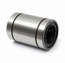 8 mm x 16 mm x 8 mm  SKF GE 8 E Rodamientos Deslizantes