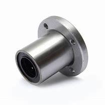 34,925 mm x 55,563 mm x 30,15 mm  SKF GEZ106TXE-2LS Rodamientos Deslizantes