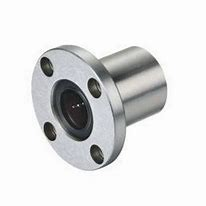 1000 mm x 1450 mm x 710 mm  SKF GEP1000FS Rodamientos Deslizantes