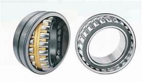 HM129848 90105         AP servicio de cojinetes de rodillos
