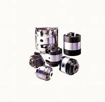 Vent fitting        Cojinetes industriales AP