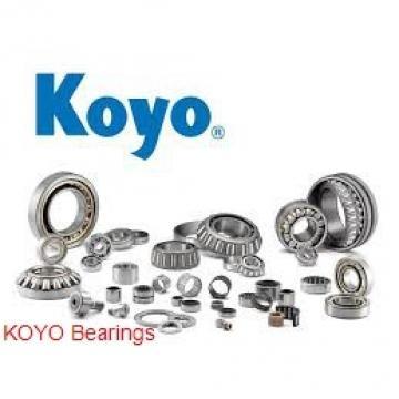 KOYO ALF201 Unidad De Rodamiento