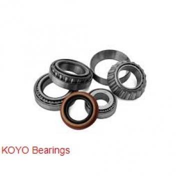 KOYO UCFS313-40 Unidad De Rodamiento