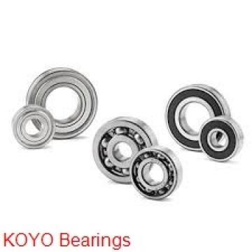KOYO UCTH211-34-300 Unidad De Rodamiento