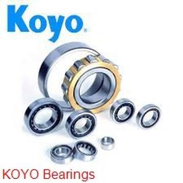 KOYO UCTX06-19 Unidad De Rodamiento