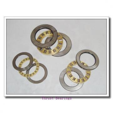 SKF  BFSB 350565 Cojinetes de rodillos