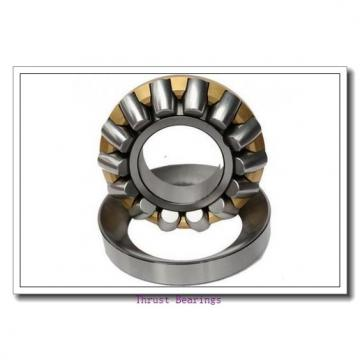 SKF  BFSB 353285/HA4 Cojinetes de rodillos