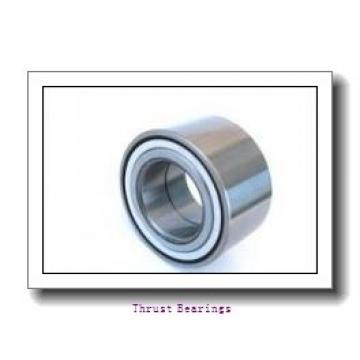 SKF 353075 A Cojinetes de rodillo