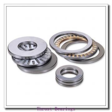 SKF 353124 A Rodillos y mantenimiento de componentes de suspensión