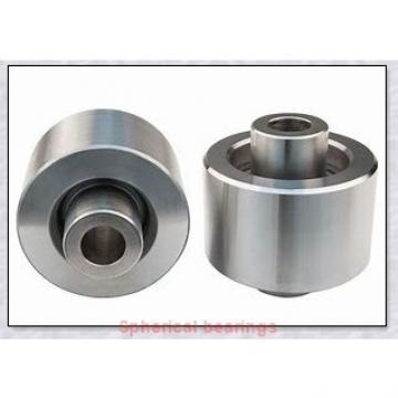 6 1/2 inch x 320 mm x 131 mm  FAG 222S.608 Rodamientos De Rodillos Esféricos