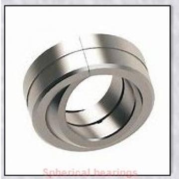 710 mm x 950 mm x 180 mm  FAG 239/710-K-MB+H39/710 Rodamientos De Rodillos Esféricos