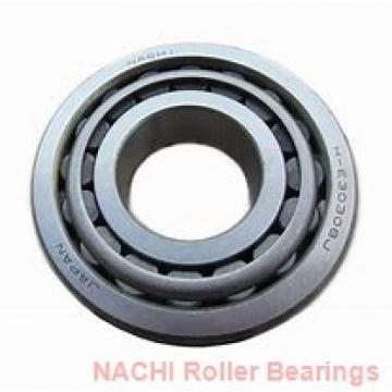 500 mm x 720 mm x 100 mm  NACHI NF 10/500 Rodamientos De Rodillos