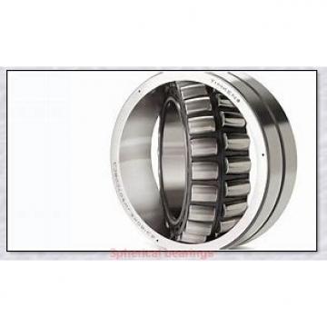 100 mm x 165 mm x 52 mm  FAG 23120-E1-K-TVPB Rodamientos De Rodillos Esféricos