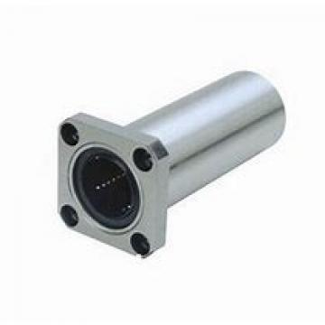25 mm x 28 mm x 16,5 mm  SKF PCMF 252816.5 E Rodamientos Deslizantes