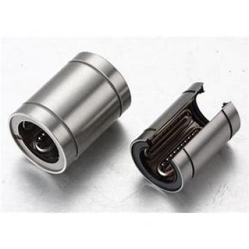 80 mm x 120 mm x 55 mm  SKF GE 80 ES Rodamientos Deslizantes