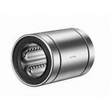 37 mm x 40 mm x 20 mm  SKF PCM 374020 M Rodamientos Deslizantes