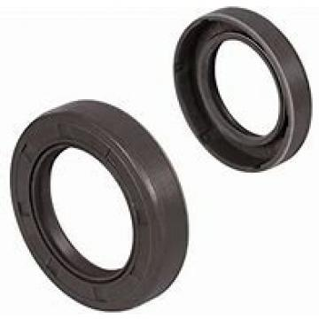 HM124646-90132  HM124616XD Cone spacer HM124646XC Backing ring K85588-90010       Cubierta de montaje integrada