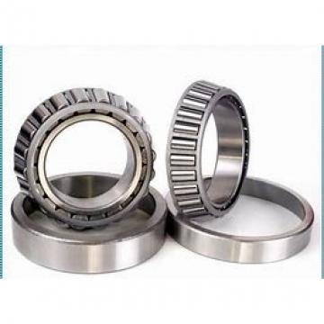 Recessed end cap K399069-90010 Backing ring K86874-90010        AP servicio de cojinetes de rodillos
