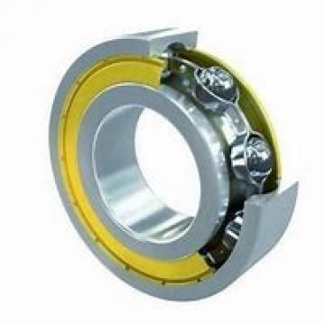 Axle end cap K85517-90010 Cojinetes industriales AP