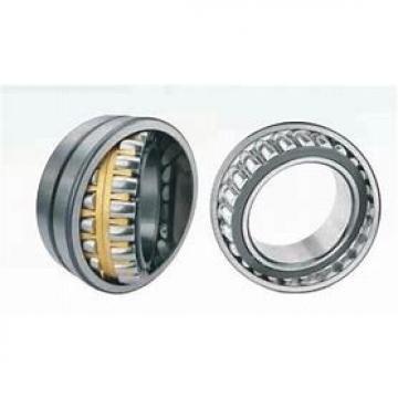 Axle end cap K86003-90015 Cojinetes de rodillos de cono