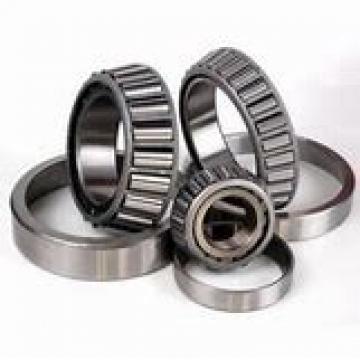 Axle end cap K85510-90010 AP servicio de cojinetes de rodillos