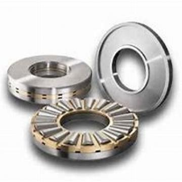 Axle end cap K86877-90012 Timken AP Axis industrial applications