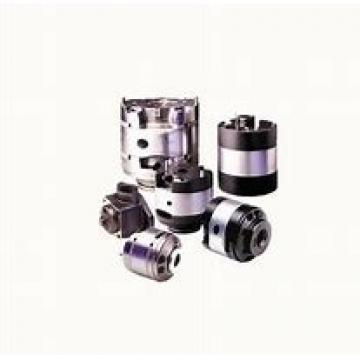 Axle end cap K86003-90015        Cubierta de montaje integrada