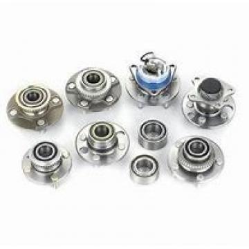 Recessed end cap K399070-90010        AP servicio de cojinetes de rodillos