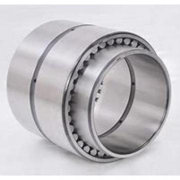 Axle end cap K85521-90011 Cojinetes de rodillos cilíndricos