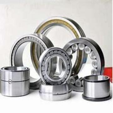 Axle end cap K85517-90012 Cojinetes integrados AP
