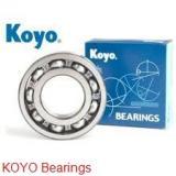 KOYO UCP206-20SC Unidad De Rodamiento