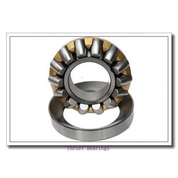 SKF 353024 B Rodillos y mantenimiento de componentes de suspensión #2 image