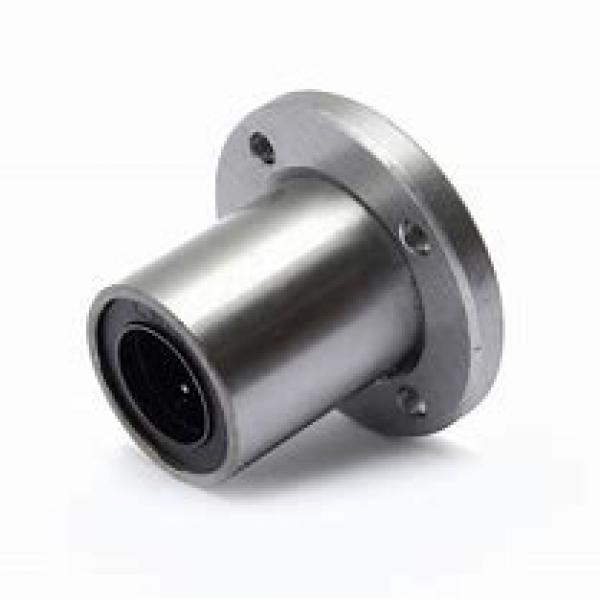 10 mm x 12 mm x 8 mm  SKF PCM 101208 E Rodamientos Deslizantes #1 image