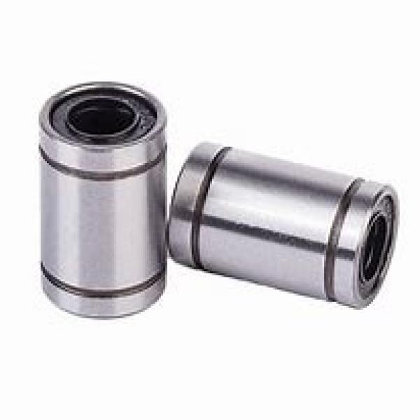 10 mm x 12 mm x 8 mm  SKF PCM 101208 E Rodamientos Deslizantes #2 image