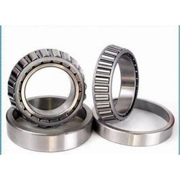 HM129848-90176  HM129813XD  Cone spacer HM129848XB AP servicio de cojinetes de rodillos #1 image