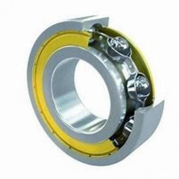 HM127446 -90101         AP servicio de cojinetes de rodillos #1 image