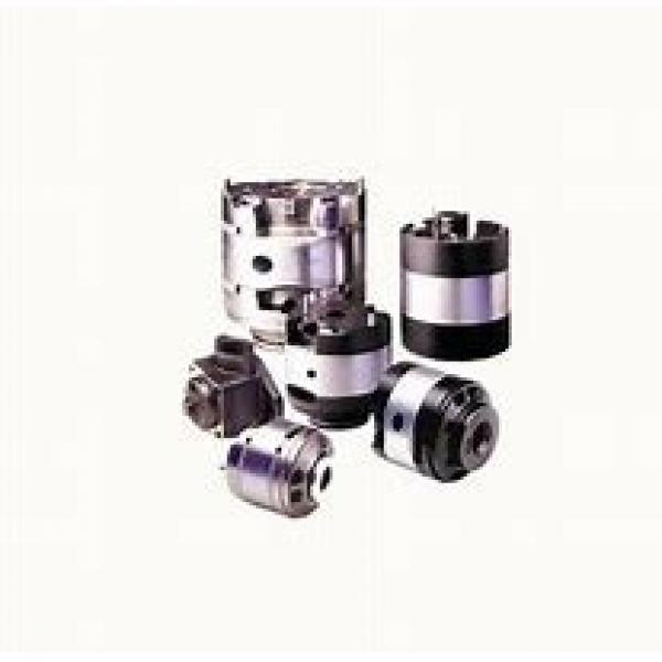 HM129848-90177  HM129813XD Cone spacer HM129848XB Recessed end cap K399072-90010 Cubierta de montaje integrada #1 image